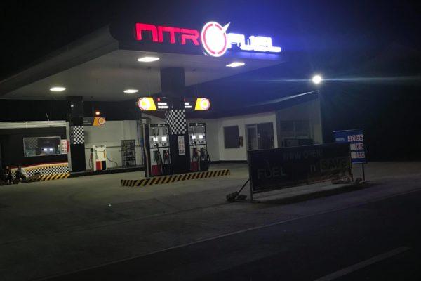 apitong_night01